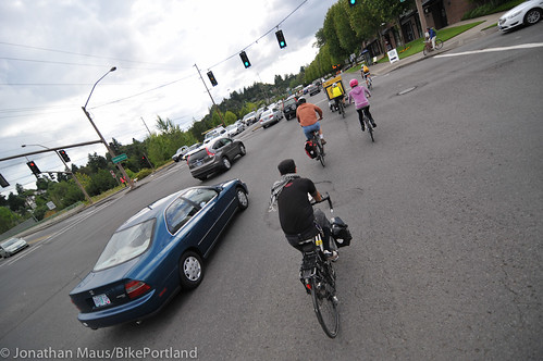 Riding Portland's urban highways-37