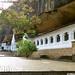 Dambula & Kandy, Sri Lanka