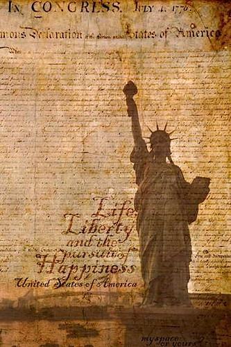 libertyhappy
