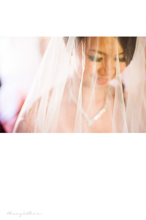 Calvin & Nancy Wedding-25