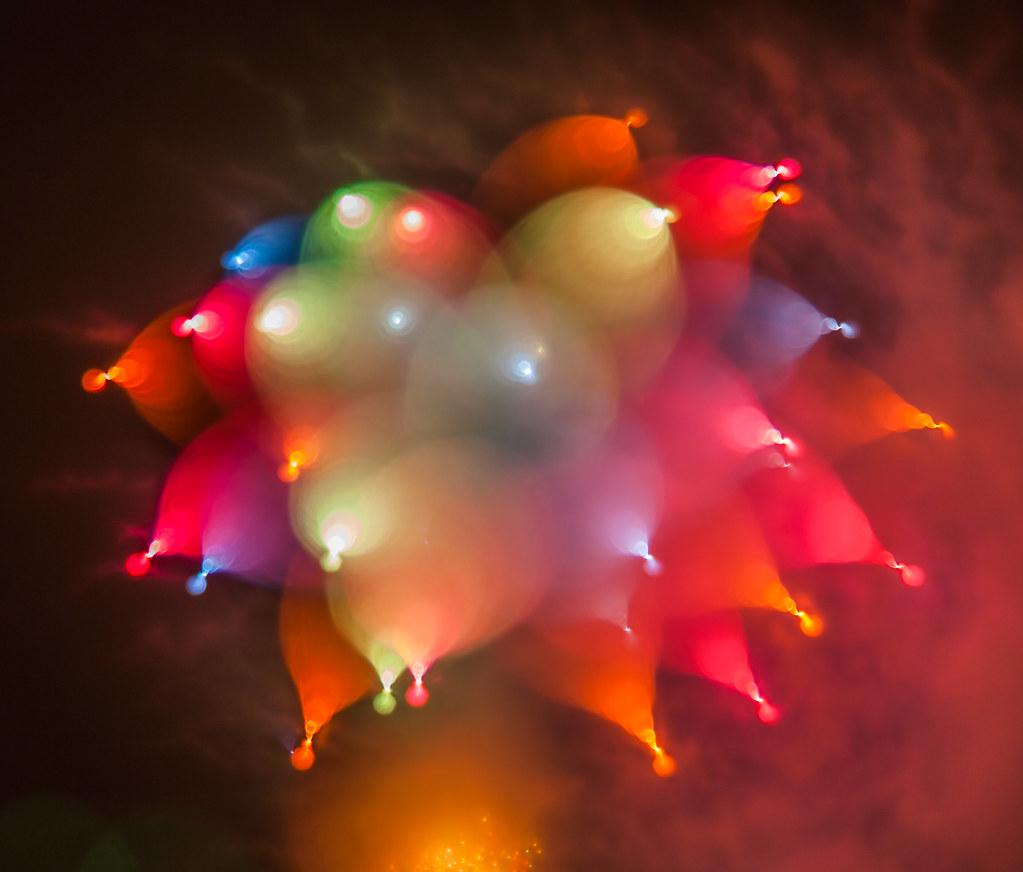 Camarillo Fireworks