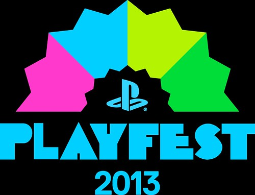 Playfest logo Primary