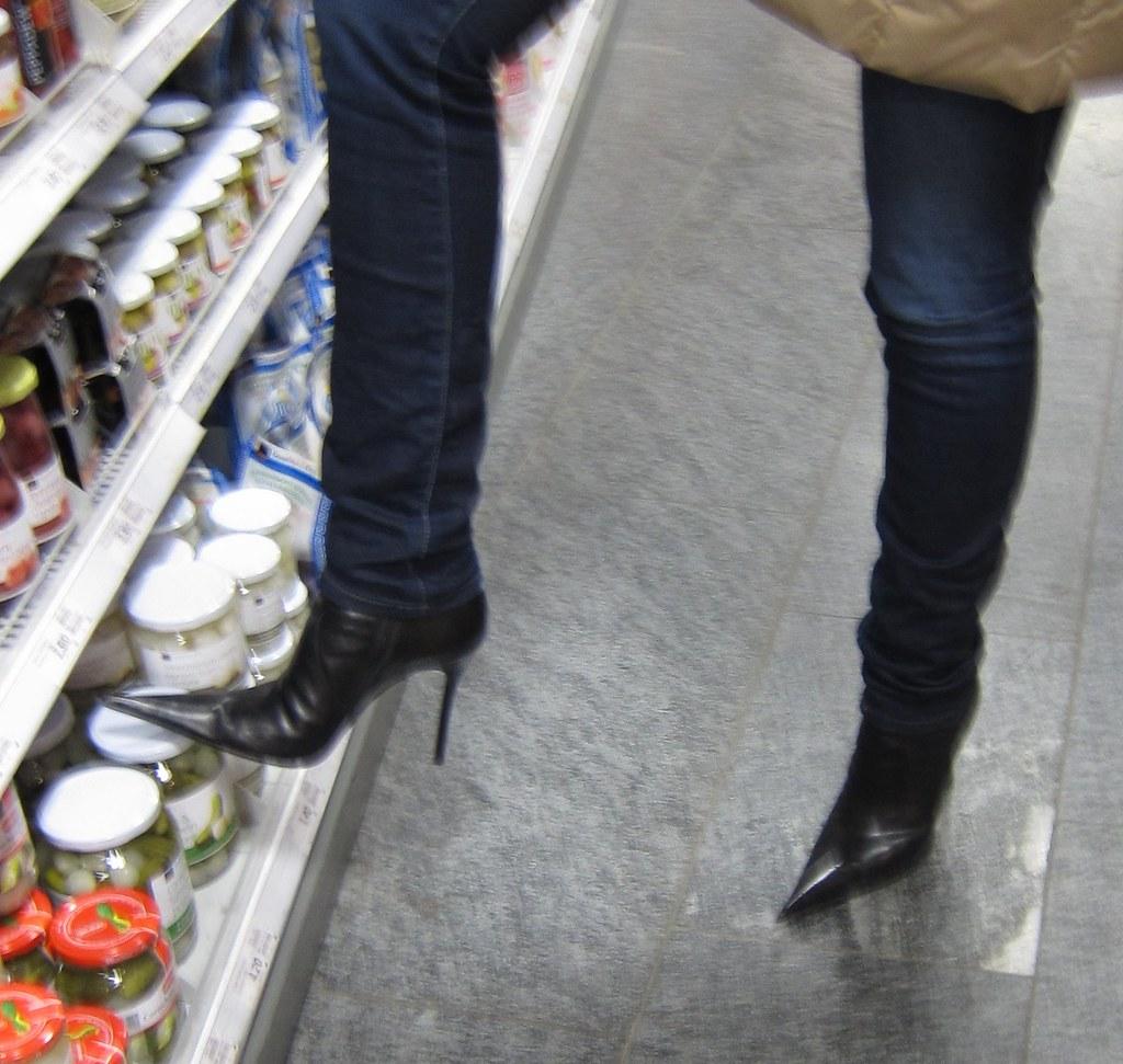 Rosina's Heels's most interesting Flickr photos