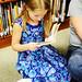 2013 Library Summer Reading Program - U.S. Army Garrison Humphreys, South Korea - 10 July 2013