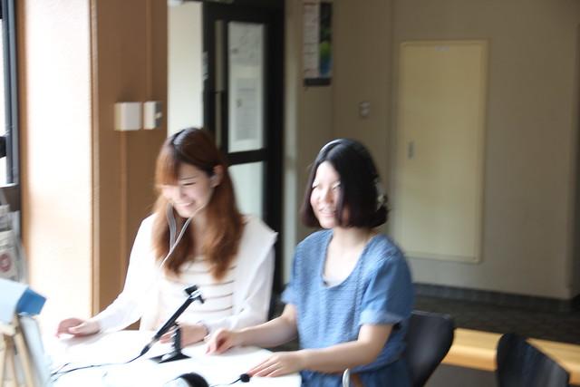 Photo:Keiwa Lunch 20130710 By shinyai