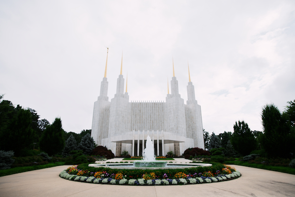 jaxharmon_washingtondctemple_6