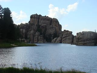43 Sylvan Lake