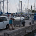 Small photo of Mooring at Alimos