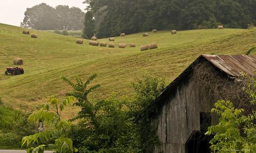 home rural country barns moms fields nostalgic hay familyfarm frontporches nikond60 backroadphotography kjerrellimages