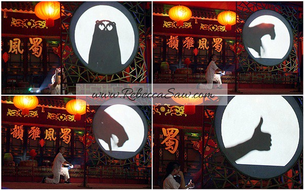 Chengdu - Mask Changing Performance-031