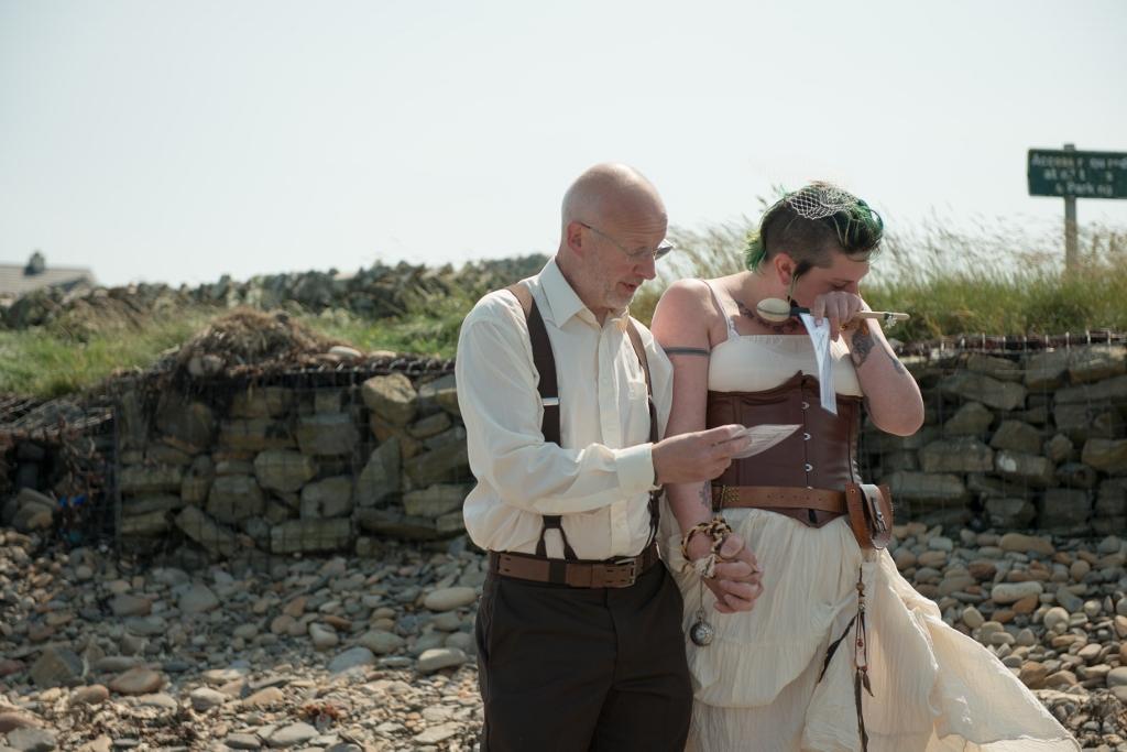 Corrine HD Wedding Photos from disk 23-07-2013 348 (1024x683)