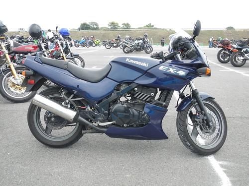 DSCN1365