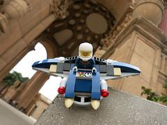 LEGO a Day 209/365