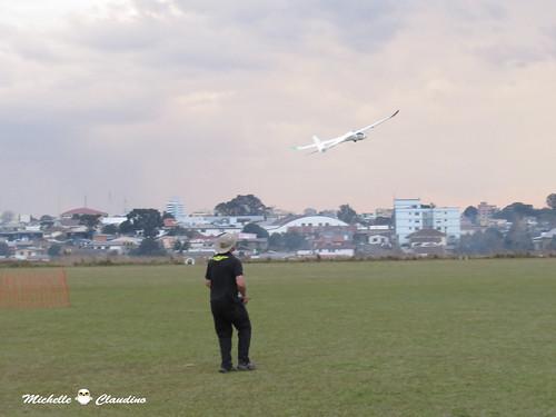 2º EVAER-  Encontro Vacariense de Aeromodelismo 3 e 4 de Agosto 2013 9441296570_4e0263e446