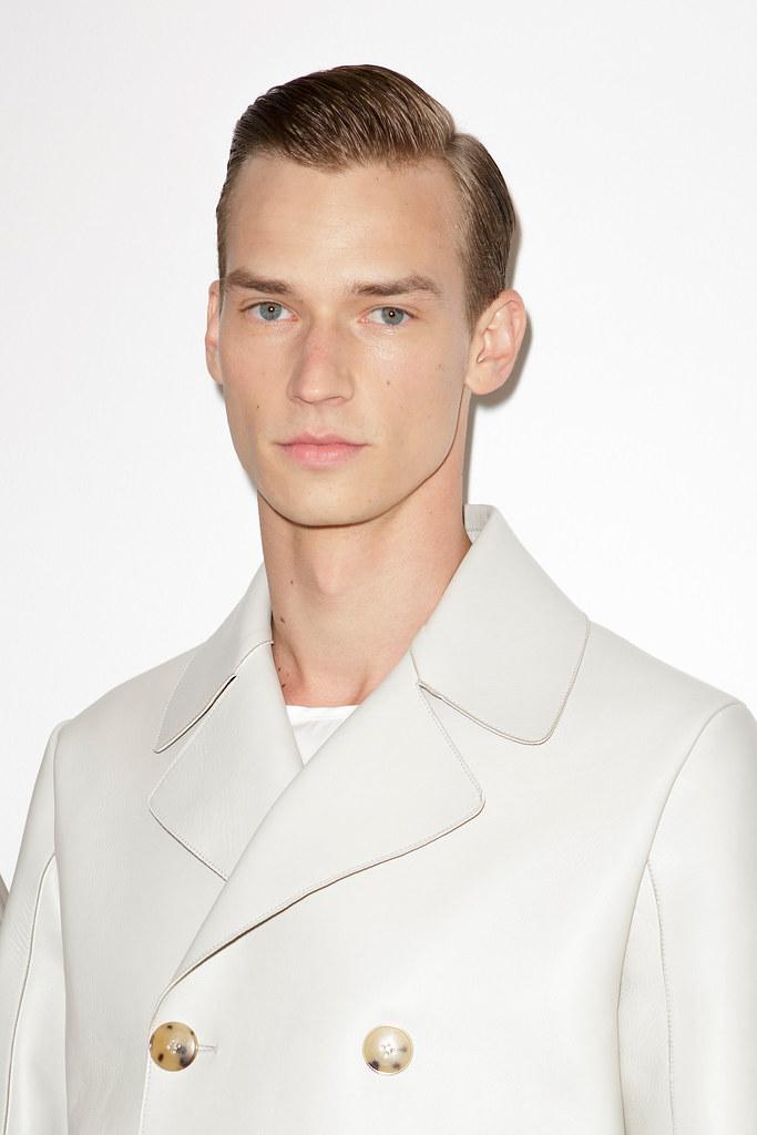 Philipp Bierbaum3352_SS14 Milan Gucci(fashionising.com)