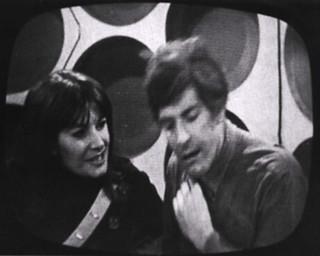 DW304 The Daleks Master Plan 701