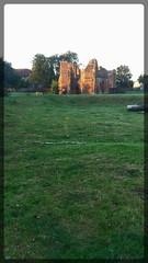 Someries Castle 15
