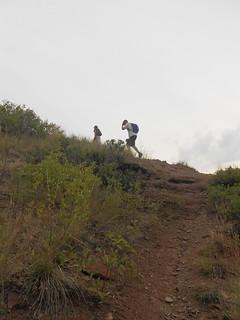 Bike Hike (6)