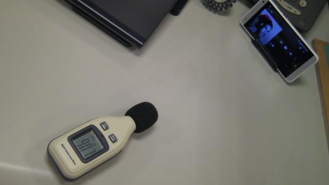 金屬美音誘惑 迷你登場 新HTC One Mini - 26
