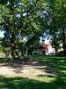 San Antoniu