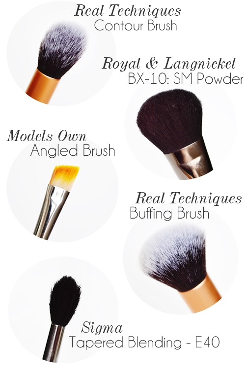 Top_5_Makeup_Brushes