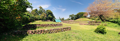 Ruinas de Izapa (01)