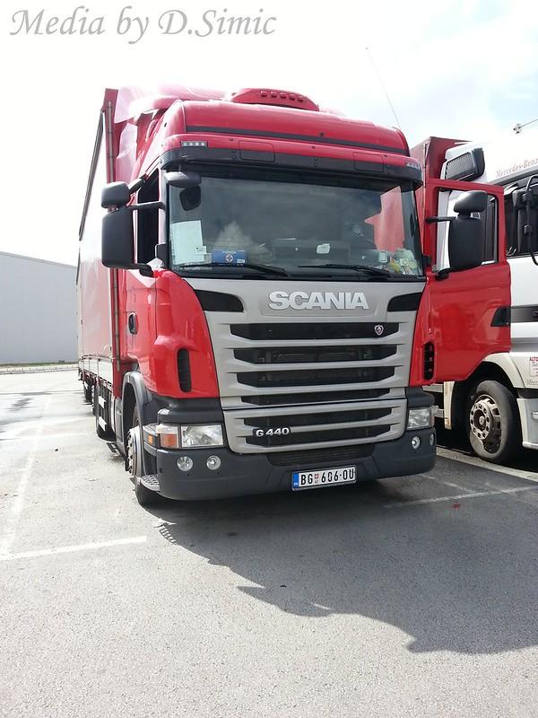 Scania G-serije 9622857778_8d137900d7_c