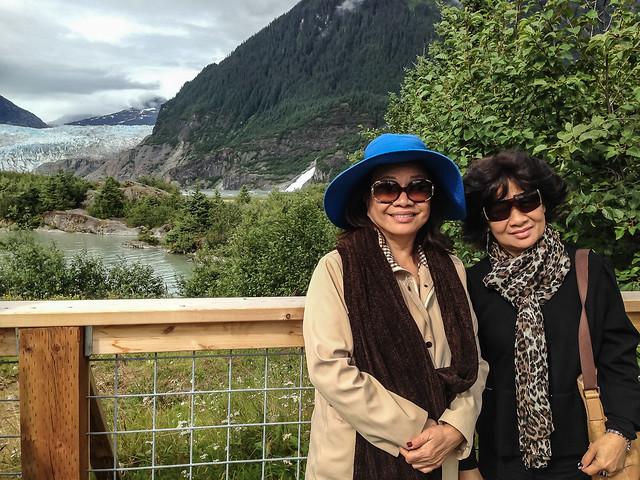 2013-08-05 Juneau Alaska-3328