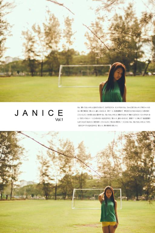 Janice17