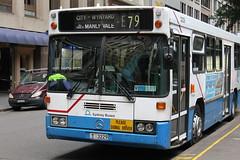 metropolitan area, vehicle, transport, mode of transport, public transport, land vehicle, bus,