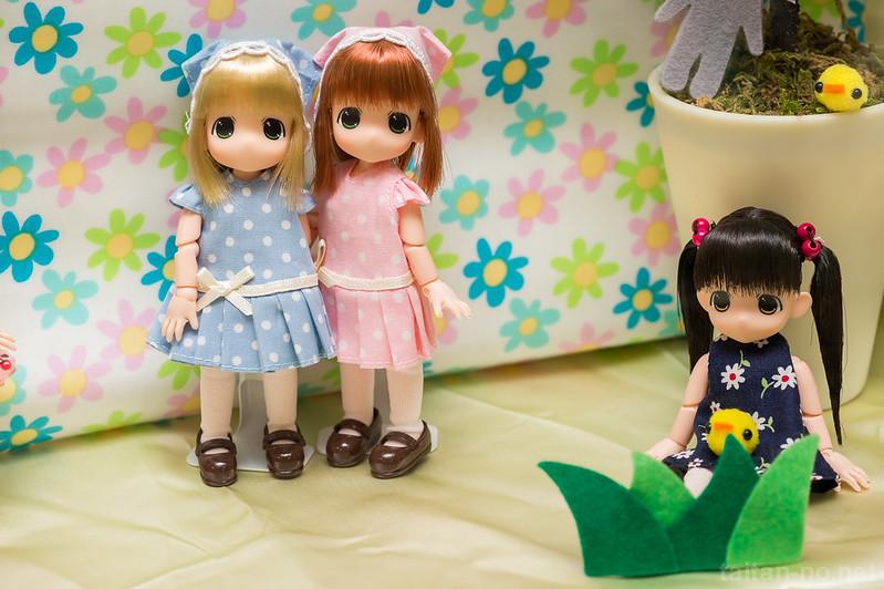 DollShow38-02_ママチャップトイ-DSC_2691