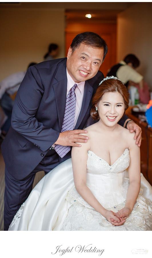 士傑&瑋凌 婚禮記錄_00105