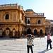 Jaisalmer-32