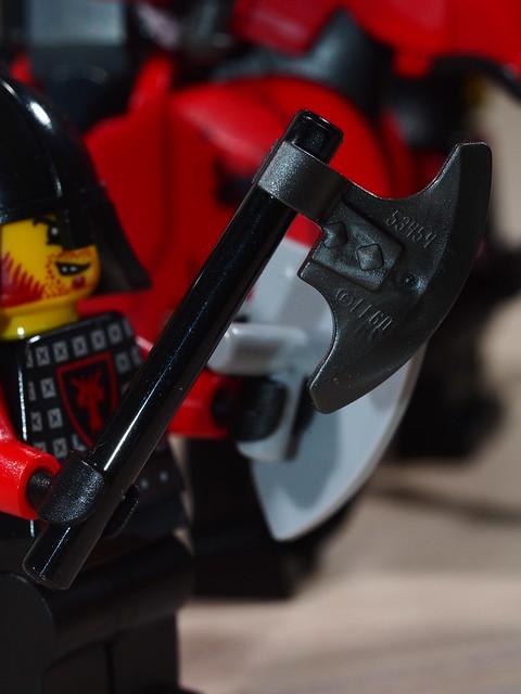 P9205619 LEGO 70400