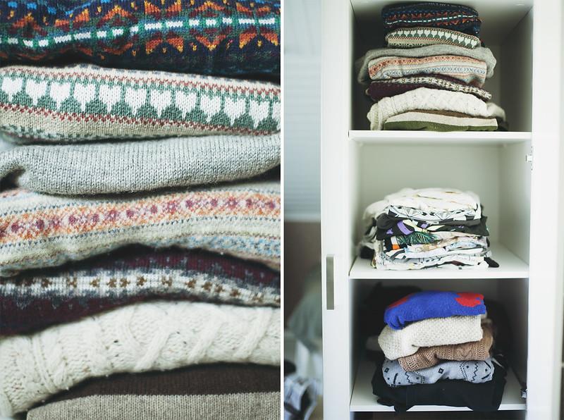 villapaitaa