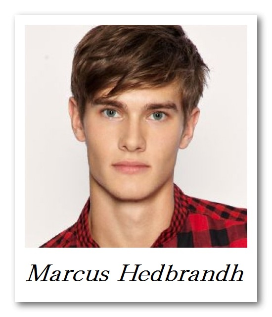 BRAVO_Marcus Hedbrandh0039(asos com)