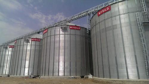 grain bin silo grainstorage mysilo hoppersilo commercialsilo