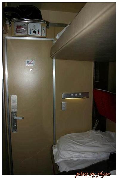 1108880037_兩人一室的夜臥火車