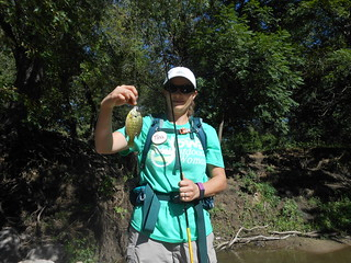 BOW Sep13 River Fishing (2)