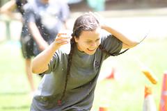 SH#1 Summer Camp 2013-78