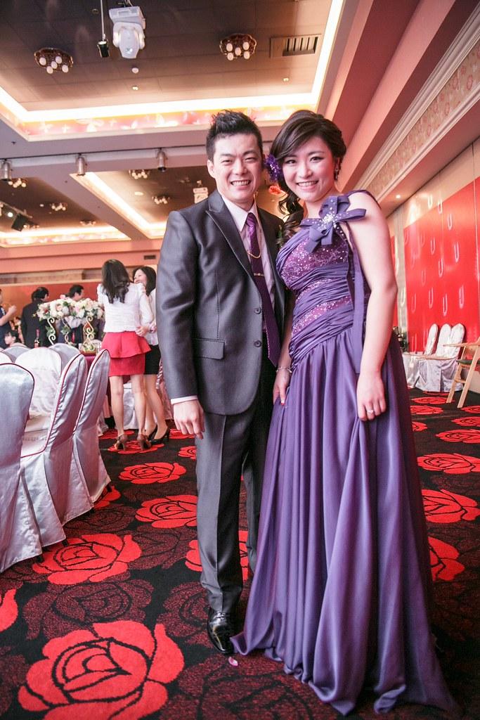 承威&雅芳 婚禮紀錄 (83)
