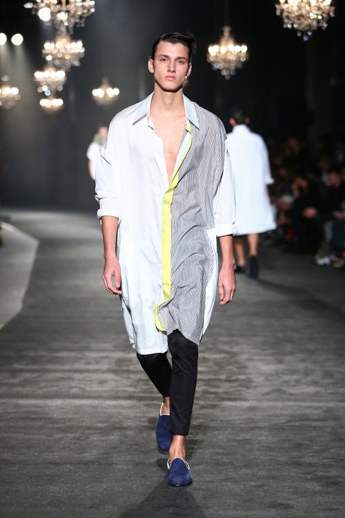 SS14 Tokyo Sise032_Luca Stascheit(Fashion Press)