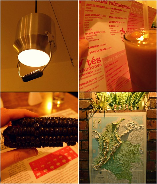 restaurante-minimal-bogota-decoracao