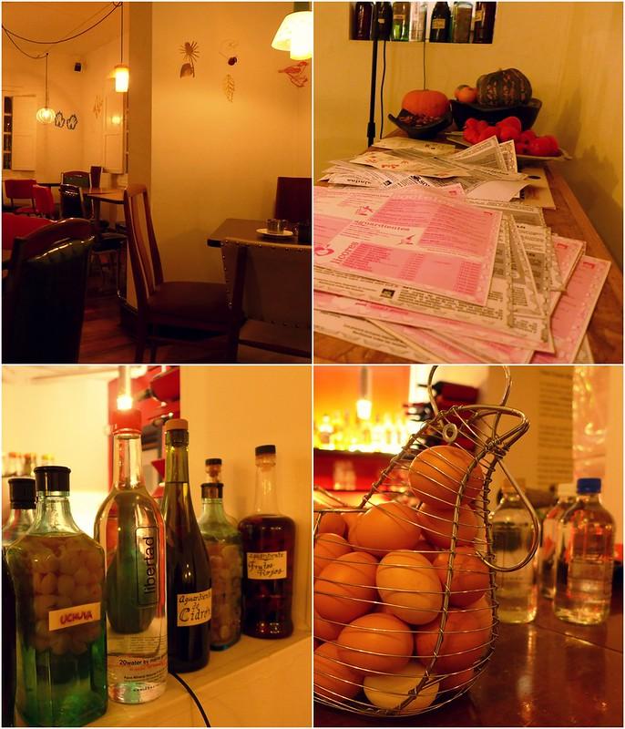 minimal-restaurante-bogota