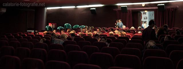 Ultima seară de Comedy Cluj, la Cinema Victoria - Câștigătorul votului publicului 10390836056_2bef70508b_z