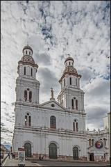 Cuenca-206 Kopie