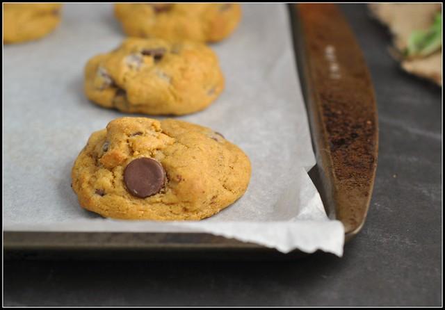 chocchippumpcookies2
