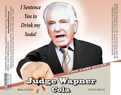 judge_wapner_col_5137ac6825146