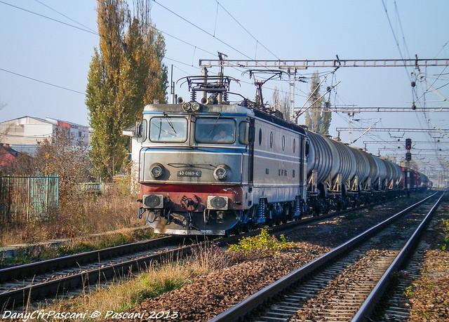 40-0869-4 CFR Marfa