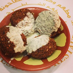 #instafood #instagood #instadaily #instafoodapp #food #foodgasm #foodporn #foodnation #foodblogger #foodphotography #unitedarabemirates #abudhabi #lebanese #lebanesefood